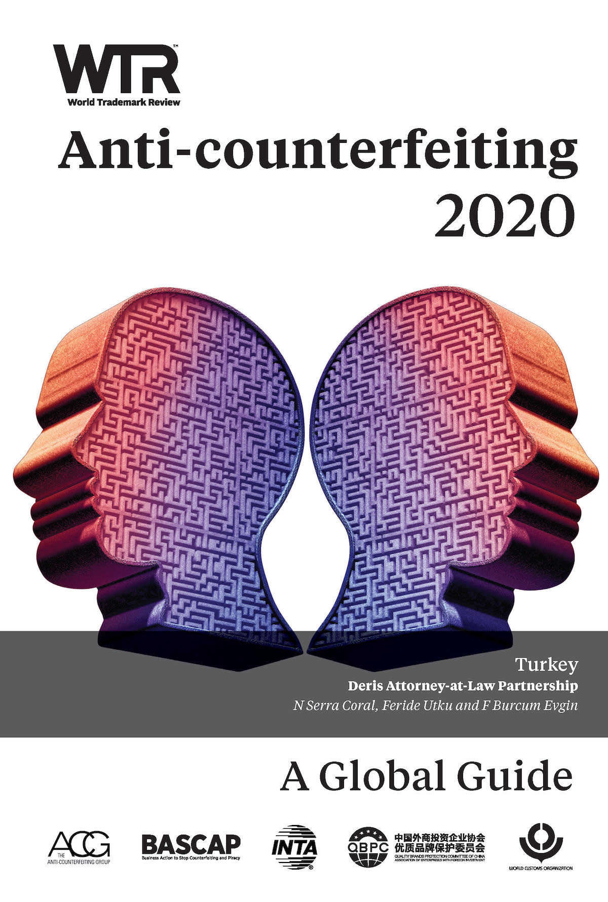 wtr anti counterfeiting a global guide 2020 contribution cover