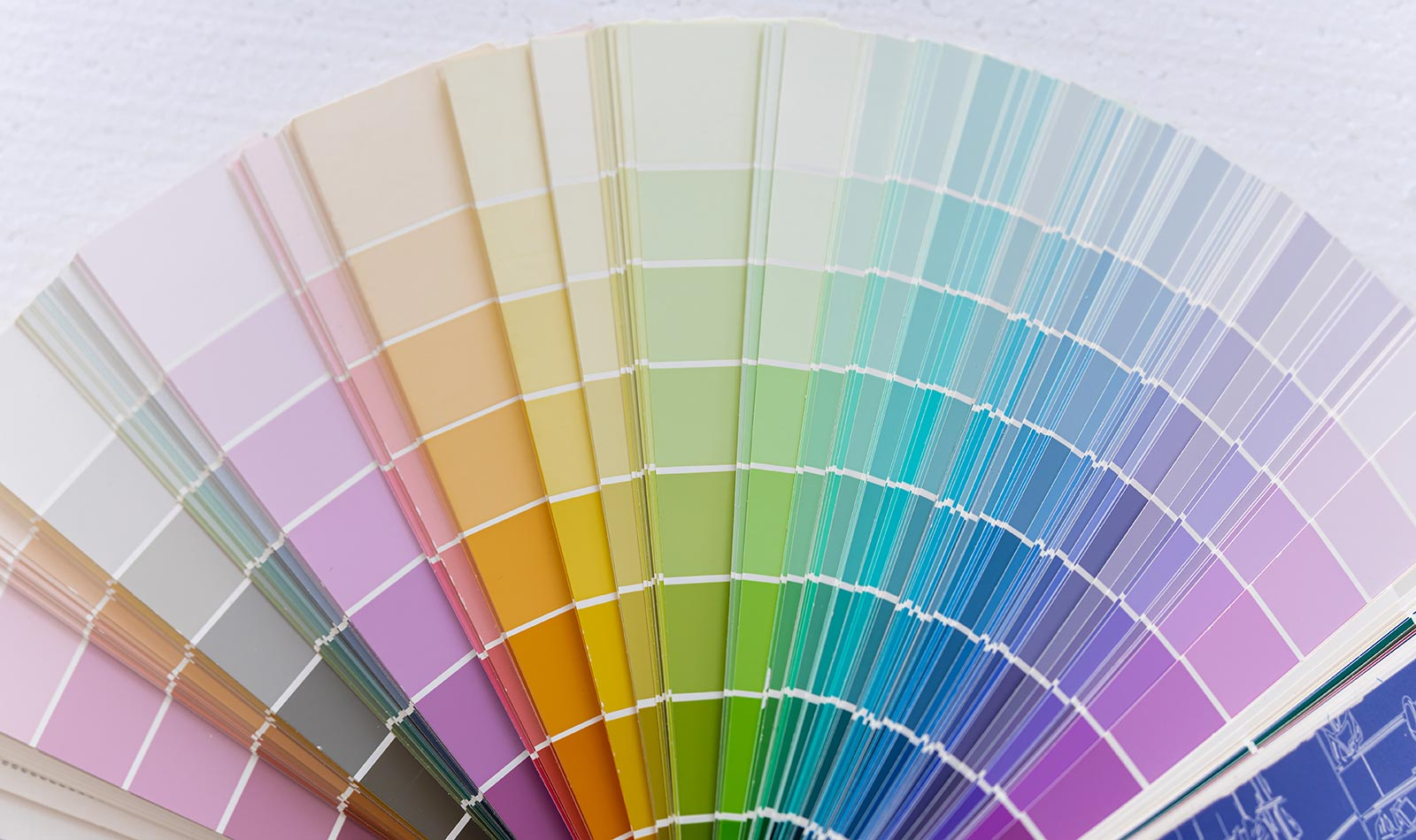Evaluation of the Colour Combination Trademarks in the Trademark Examination Guideline